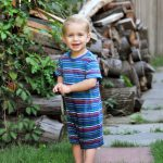 Toddler Photos – Terrible Twos