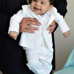 Baptism Photography Toronto