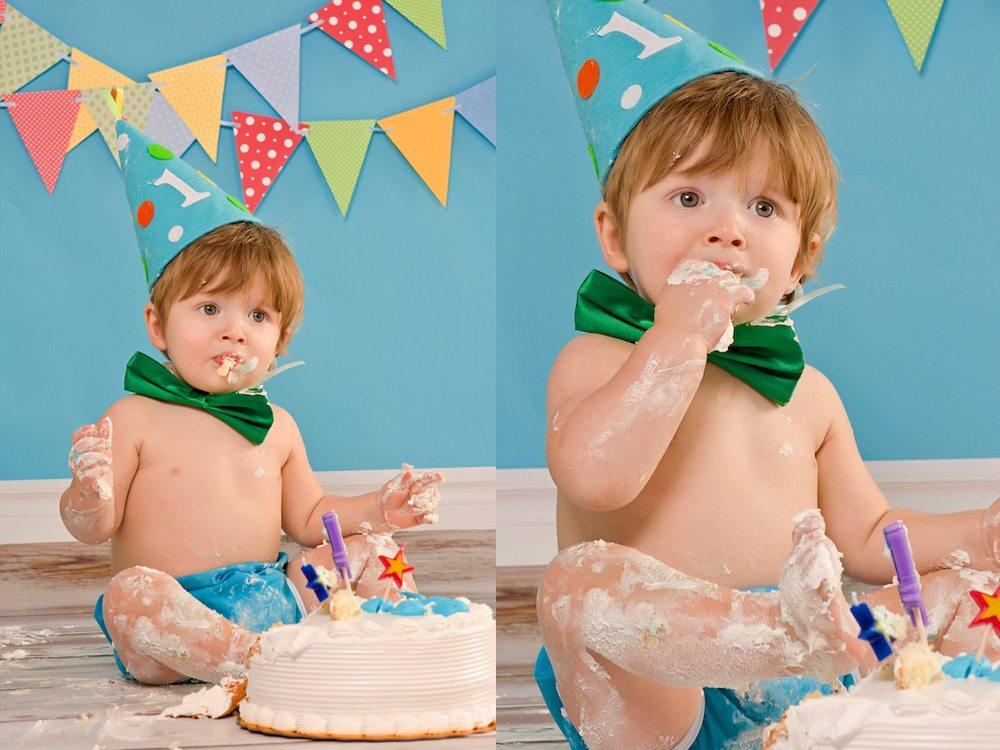 toronto cake smash,