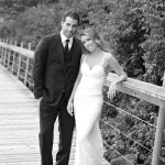 Photoworks Waterfront Toronto Wedding