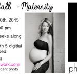 Maternity-Casting-Call-Toronto