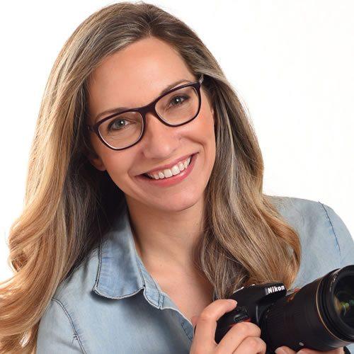 Carla Morgado