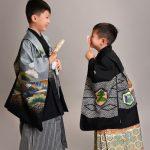 Fun-Kimono-photos