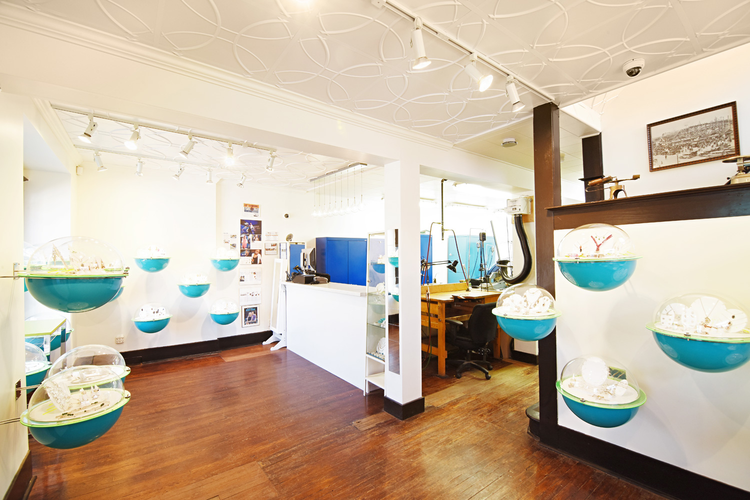 Jewel-envy-retail-space