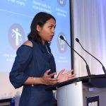 COVID-19 Threatens to Devastate Canada's Charities