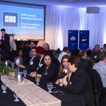 CHR Wins – Greater Toronto Area's Top Employers Competition
